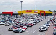 Группа компаний О'КЕЙ продала челябинские гипермаркеты «Ленте»