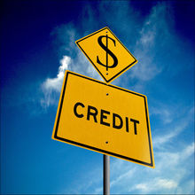 У 61% кредитов «МДМ банка» нашли признаки обесценения