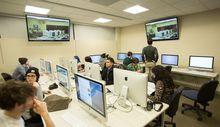 Челябинские компании рассказали о том, как им помогают IT-технологии