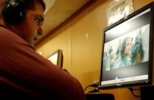 Kartina.tv и Игорь Матвиенко хотят купить «Русскую медиагруппу»