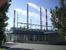 Новочеркасская ГРЭС начнет сжигать уголь по экотехнологии