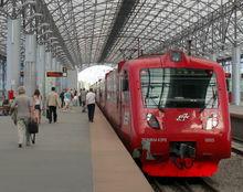 Ринат Бачурин предложил построить в Магнитогорске бесплатное метро