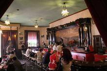 В Екатеринбурге откроется кубинский ресторан