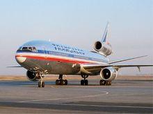 Цены на авиабилеты: чего ждать после поглощения «Трансаэро»