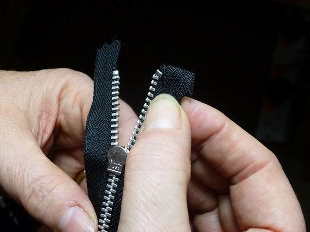 Россиянам приходится отказываться от ремонта обуви и походов в парикмахерскую