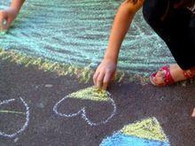 ТОП-5 мест для отдыха с детьми в выходные в Красноярске (ВЫБОР DK.RU) - 04.09.2015