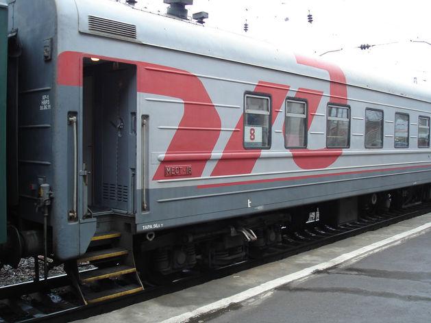 Дочка РЖД вместе с «Пятерочкой» откроет магазины на вокзалах