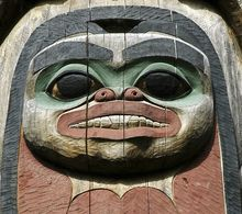 Индейский бар «Вождь» заселился в «Корин-центр»