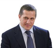 ВТБ выкупит допэмиссию «РусГидро» на 85 млрд рублей