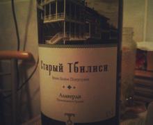 Грузия резко сократила поставки вина в Россию и Украину