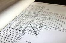 «Катрен» планирует строительство логокомплекса под Новосибирском к 2020 году
