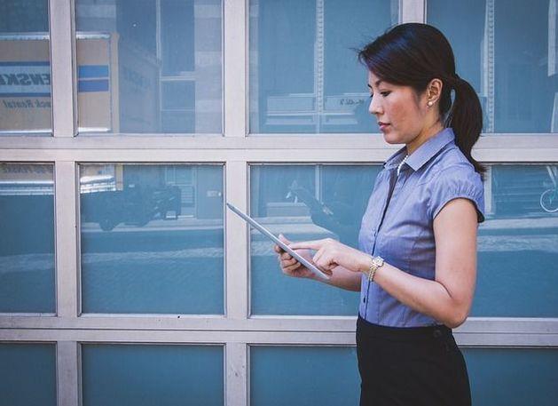 Женщинам-предпринимателям могут обеспечить долю в госзаказах до 5%