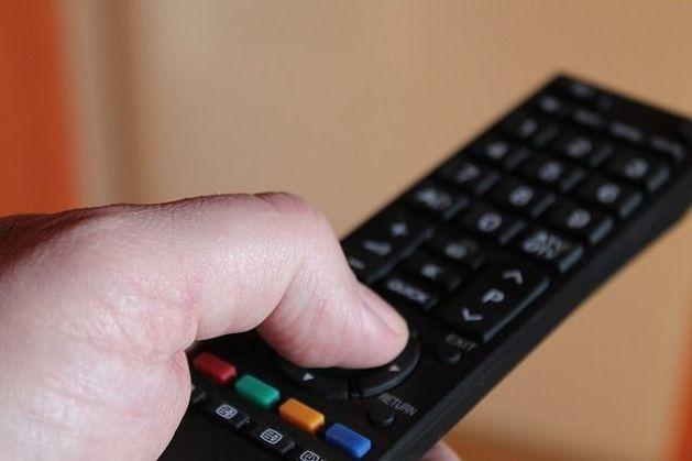 Екатеринбургский телеканал «Эра-ТВ» отказался от контента «ПЯТНИЦЫ»
