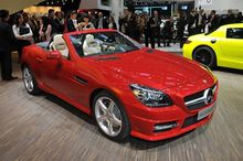 Trade-in в Челябинске помогает автосалонам поднять продажи