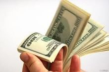 Челябинские эксперты считают повышение курса доллара на 80,14 копейки не предельным