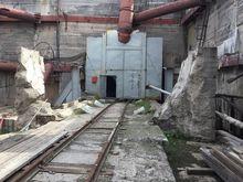 Мониторинг недостроенного метро обойдется Красноярску почти в 2 млн руб.