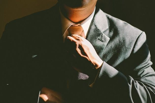 Венчурный фонд США начал поиск талантливых бизнесменов в РФ