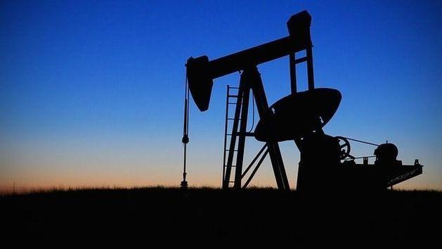 Цена на нефть упадет в начале 2016 года