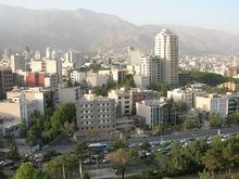 После снятия иранских санкций челябинские предприниматели получат новых партнеров