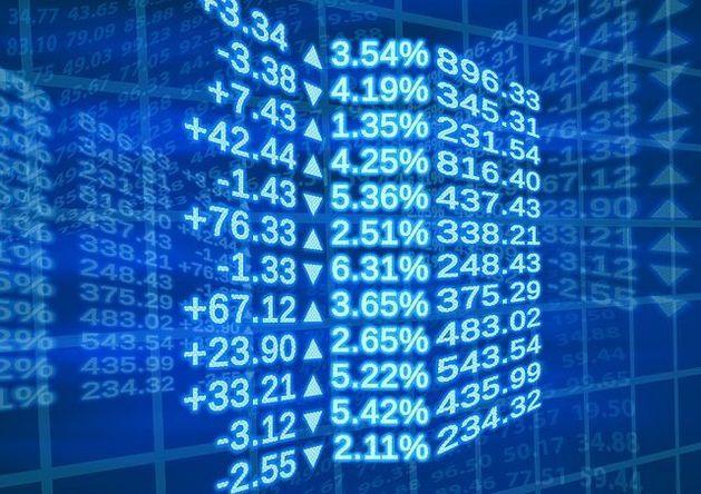 Правительство ухудшит прогноз курса рубля на 2016 год