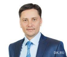 Группа Синара нарастила долю в СКБ-банке до 98,9%