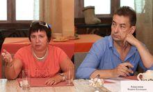 Новосибирские турагентства рассказали, как прошел летний сезон и что будет с турами зимой