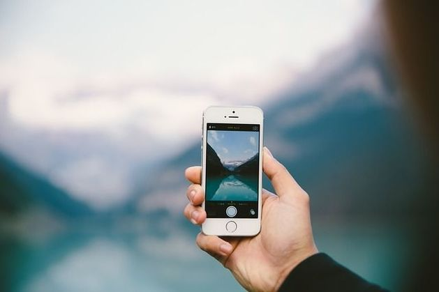 iPhone 6S, презентация: какие еще новинки покажет Apple