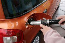 Челябинское УФАС зафиксировало рост цен на бензин на заправках «Лукойл»