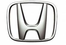 Honda меняет схему работы в России из-за кризиса