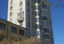 В Екатеринбурге обвалились цены на аренду квартир