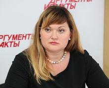 ГК «Руслада» купила две сельскохозяйственные площадки в Челябинской области