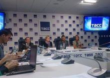 Сибирский биотехкластер рассчитывает на господдержку для работы в рамках импортозамещения