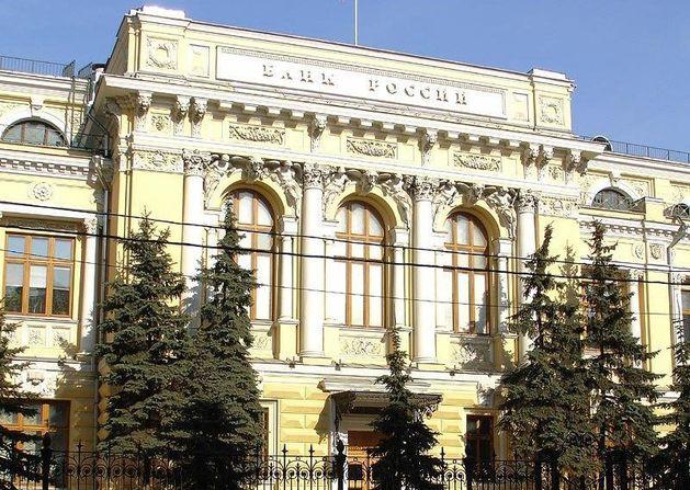 Банк «Адмиралтейский» остался без лицензии