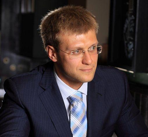 Президент ГСК «Реформа» Григорий Фрич — о рынке демонтажа, взрывах и сносе стадионов