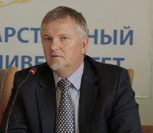 Подписано соглашение о создании первого в России областного винодельческого кластера