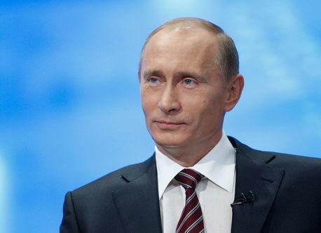 Россияне назвали борьбу с коррупцией самой большой неудачей Путина
