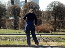 Россия — лидер по ограничениям для женщин в работе