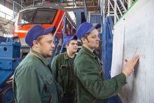 НЭВЗ первым получил одобрение на займ от Фонда развития промышленности РФ