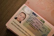 Шенген в Швейцарию можно будет оформить на дому