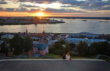 Топ-10 событий в Нижнем Новгороде: концерт китайской музыки, выставка про алкоголь
