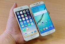 Samsung резко поднял российские цены на смартфоны