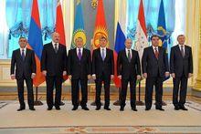 На предстоящей неделе в Сочи друг за другом пройдут форумы РФ с Казахстаном и Белоруссией