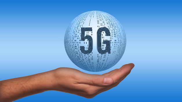 Эксперты: в 2020 году может появиться связь 5G – «интернет всего»