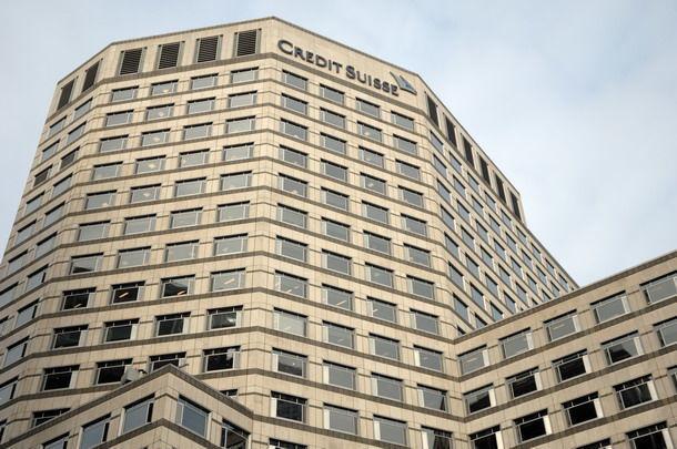 Forbes: лучшие иностранные банки для хранения крупных капиталов