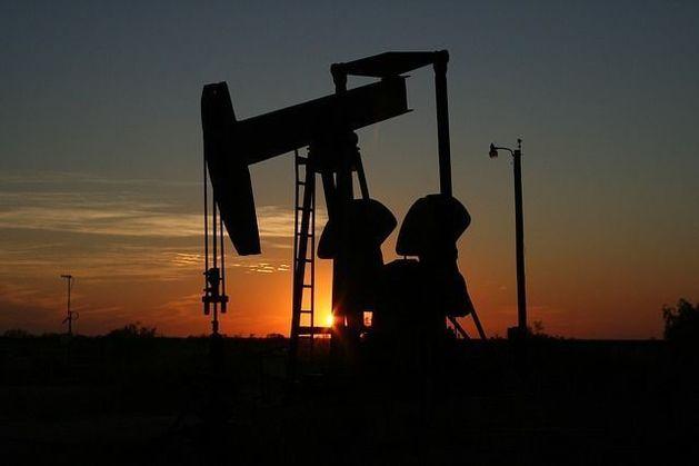 ОПЕК улучшила прогноз по спросу на нефть в этом году