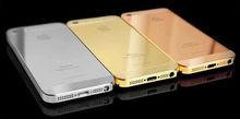 Какова себестоимость нового iPhone 6S?