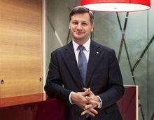 Предправления банка «Кольцо Урала» покинул свой пост после 10 лет работы