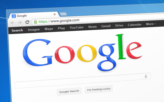 Google признали виновным в нарушении закона «О конкуренции»