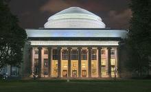 Рейтинг: 10 лучших университетов мира