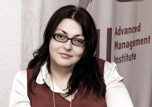 Как избавиться от послеотпускной депрессии: эксперт по HR Анастасия Витковская